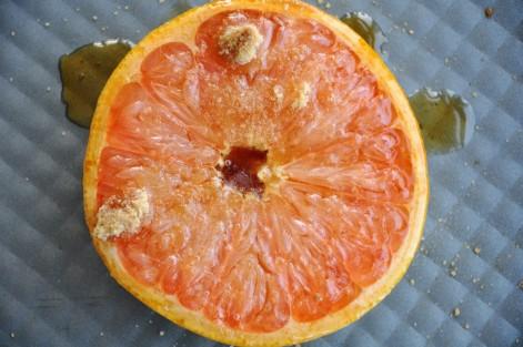 grapefruit-1-227
